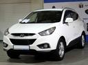 Hyundai ix35' 2012 - 699 000 руб.