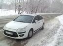 Авто Citroen C4, , 2009 года выпуска, цена 280 000 руб., Челябинск