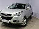 Hyundai ix35' 2012 - 799 000 руб.
