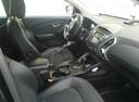 Авто Hyundai ix35, , 2010 года выпуска, цена 800 000 руб., Казань