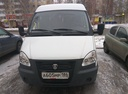 Авто ГАЗ Газель, , 2016 года выпуска, цена 880 000 руб., Нижневартовск