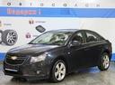 Chevrolet Cruze' 2012 - 369 000 руб.