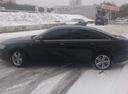 Подержанный Audi A6, черный , цена 550 000 руб. в Челябинской области, отличное состояние