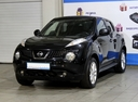 Nissan Juke' 2012 - 595 000 руб.
