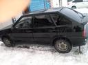Авто ВАЗ (Lada) 2114, , 2011 года выпуска, цена 180 000 руб., республика Татарстан