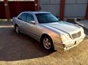 Авто Mercedes-Benz E-Класс, , 1999 года выпуска, цена 400 000 руб., Челябинск