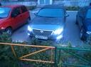 Авто Volkswagen Passat, , 2008 года выпуска, цена 570 000 руб., Челябинск