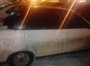 Авто ВАЗ (Lada) 2110, , 2000 года выпуска, цена 55 000 руб., Челябинск