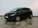 Ford Focus' 2013 - 549 000 руб.