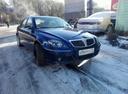 Авто Brilliance M2, , 2007 года выпуска, цена 255 000 руб., Челябинская область