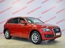 Audi Q5' 2010 - 859 000 руб.