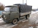 Подержанный УАЗ 3303, зеленый , цена 210 000 руб. в республике Татарстане, хорошее состояние