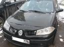 Авто Renault Megane, , 2006 года выпуска, цена 255 000 руб., Казань