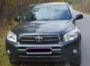 Подержанный Toyota RAV4, серый металлик, цена 740 000 руб. в Челябинской области, отличное состояние