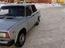 Авто ВАЗ (Lada) 2107, , 2010 года выпуска, цена 90 000 руб., Челябинская область