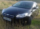 Авто Ford Focus, , 2012 года выпуска, цена 550 000 руб., Сургут