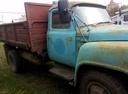 Подержанный ГАЗ 52, голубой , цена 85 000 руб. в республике Татарстане, хорошее состояние