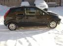 Авто Ford Fiesta, , 2006 года выпуска, цена 190 000 руб., Набережные Челны