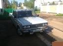 Авто ВАЗ (Lada) 2106, , 1996 года выпуска, цена 45 000 руб., Казань