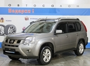 Nissan X-Trail' 2012 - 799 000 руб.