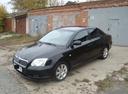 Авто Toyota Avensis, , 2006 года выпуска, цена 430 000 руб., Казань