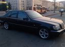 Авто Mercedes-Benz S-Класс, , 1998 года выпуска, цена 445 000 руб., Челябинск