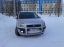 Авто Ford Fusion, , 2007 года выпуска, цена 280 000 руб., Урай