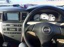 Авто Toyota Allex, , 2001 года выпуска, цена 290 000 руб., Нижневартовск