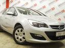 Opel Astra' 2014 - 618 720 руб.