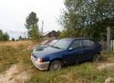 Подержанный Opel Kadett, фиолетовый металлик, цена 100 000 руб. в ао. Ханты-Мансийском Автономном округе - Югре, хорошее состояние