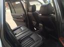 Авто Nissan Patrol, , 2008 года выпуска, цена 1 100 000 руб., Магнитогорск