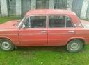 Подержанный ВАЗ (Lada) 2106, красный , цена 27 000 руб. в Смоленской области, хорошее состояние