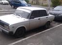 Авто ВАЗ (Lada) 2105, , 2003 года выпуска, цена 55 000 руб., Челябинск