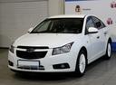 Chevrolet Cruze' 2012 - 389 000 руб.