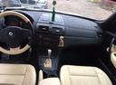 Авто BMW X3, , 2010 года выпуска, цена 900 000 руб., Казань