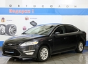 Ford Mondeo' 2013 - 499 000 руб.