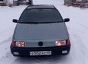 Подержанный Volkswagen Passat, серый , цена 68 000 руб. в Челябинской области, хорошее состояние