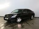 Nissan Teana' 2013 - 835 000 руб.