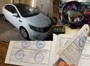 Авто Kia Rio, , 2011 года выпуска, цена 475 000 руб., Челябинск