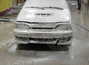 Авто ВАЗ (Lada) 2115, , 2004 года выпуска, цена 75 000 руб., ао. Ханты-Мансийский Автономный округ - Югра