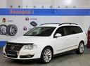 Volkswagen Passat' 2009 - 485 000 руб.