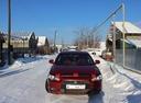 Авто Mitsubishi Lancer, , 2007 года выпуска, цена 340 000 руб., Чебаркуль