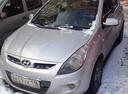 Авто Hyundai i20, , 2010 года выпуска, цена 299 990 руб., Казань