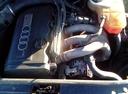Авто Audi A4, , 1995 года выпуска, цена 185 000 руб., Смоленск