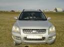 Авто Kia Sportage, , 2007 года выпуска, цена 550 000 руб., Челябинск