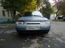 Авто ВАЗ (Lada) 2112, , 2003 года выпуска, цена 120 000 руб., Челябинск
