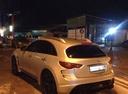 Авто Infiniti QX70, , 2014 года выпуска, цена 3 000 000 руб., ао. Ханты-Мансийский Автономный округ - Югра