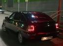 Подержанный ВАЗ (Lada) Priora, черный , цена 195 000 руб. в республике Татарстане, отличное состояние
