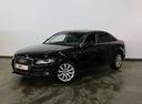 Audi A4' 2010 - 710 000 руб.