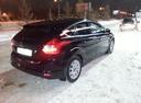Авто Ford Focus, , 2012 года выпуска, цена 525 000 руб., Набережные Челны